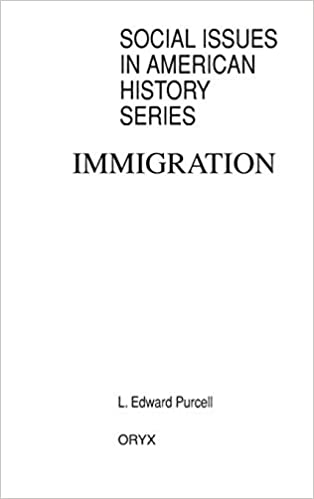 immigration social policy