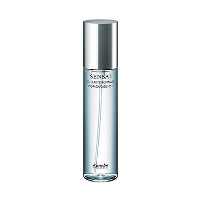 Kanebo Sensai Cellular Performance Hydrachange Essence, 1.36 Ounce