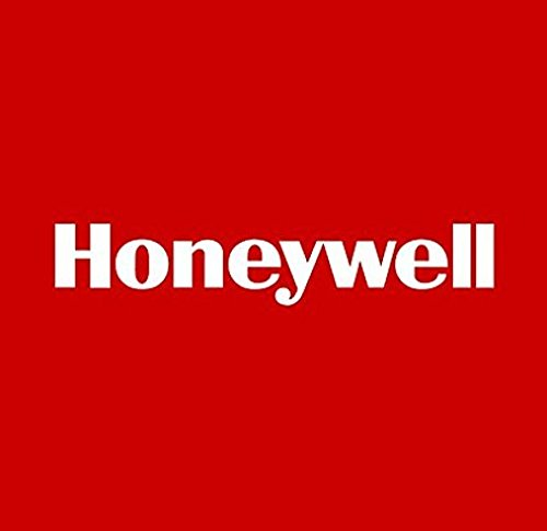 Honeywell E01376 Duratherm II Direct Thermal Labels 10 in x 25 in - 2285 Labels-Roll 8 (2285 Labels)