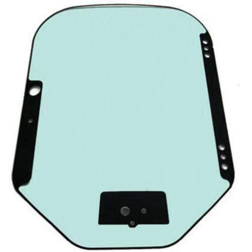 Cab Glass - Door, Tinted, Bobcat, 7120401