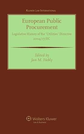 European legislation the cosmetics directive (76/768/eec)