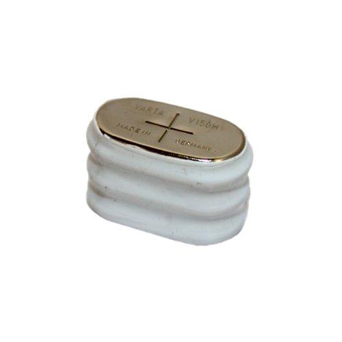 varta-3-v150h-nimh-battery-pack-36v-no-pins-for-memory-back-up-fast-usa-ship