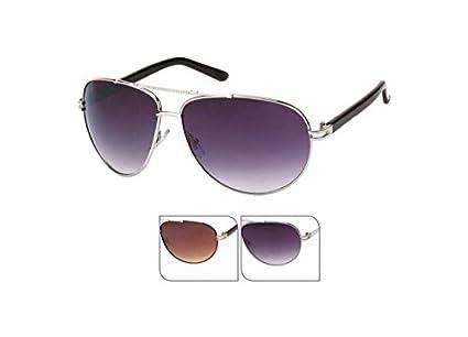 Kost Moderno Gafas de sol UV400 Cat.3 Sung lases Señor Gafas ...