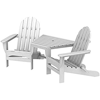 Amazon Com Recycled Earth Friendly Outdoor Double