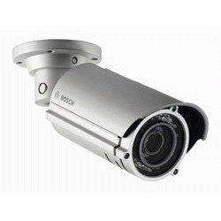 Bosch NTC-255-PI - Cámara de vigilancia bala, blanco