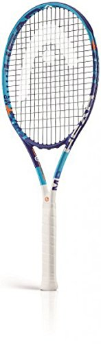head-graphene-xt-instinct-mp-tennis-racquet-4-3-8