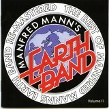 Best of Manfred Mann's Earth Band 2 1972-2000