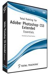 Adobe Photoshop Cs3 Extended Price