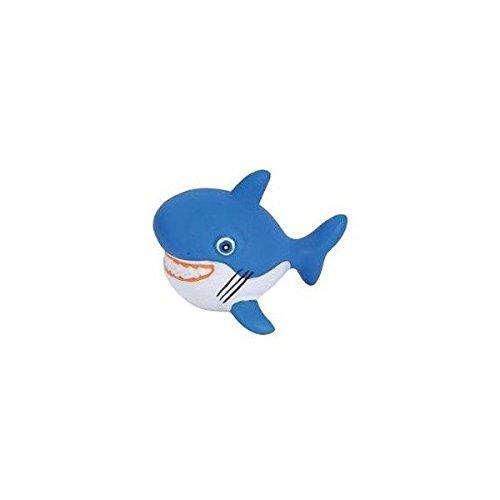 """Rhode Island Novelty 2.75"""" Water Squirt Shark"""