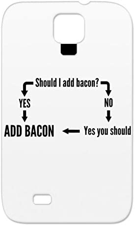 s4 diagram funny miscellaneous humor flow chart pork funny meat food bacon  flow chart pork funny meat food bacon