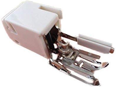NGOSEW - Pie de pie compatible con máquina de coser Kenmore Janome ...