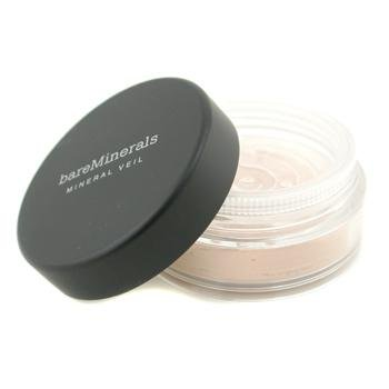 Exclusive By Bare Escentuals BareMinerals Hydrating Mineral Veil 6g/0.21oz