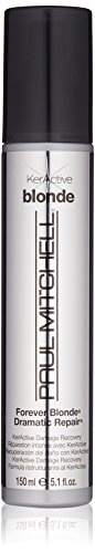 Paul Mitchell Forever Blonde Dramatic Repair,5.1 Fl Oz
