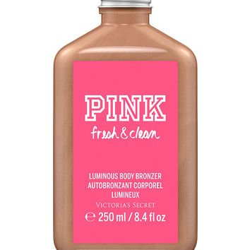 Pink Body Bronzer - 6