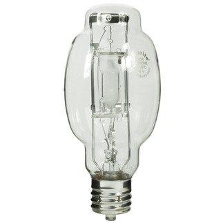 Sylvania 64471 Metal Halide Light