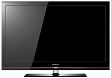Samsung LE46B620- Televisión, Pantalla 46 pulgadas: Amazon.es: Electrónica