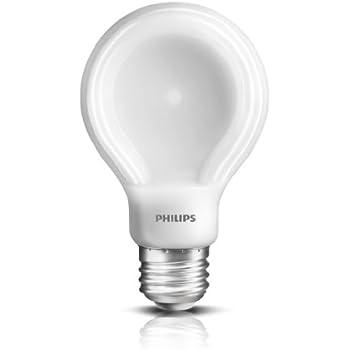 Amazon.com: Foco Philips 433201de 8 vatios, estilo ...