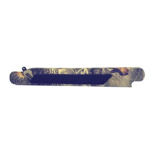 Thompson Center Accessories 55317571 Encore Prohunter Forend, Realtree Hardwoods HD Camo, Rifle