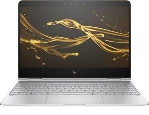 HP Spectre x360 13-ae014dx - 13.3
