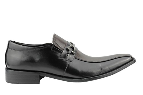 Xposed , Mocassins homme