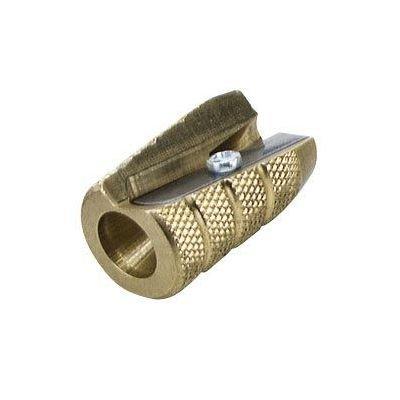Alvin Brass Bullet Sharpener Replacement Blades 9866B National Cellular