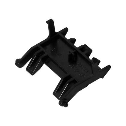 Yoton LY2208001 Separation Pad Assembly for Brother DCP7065 7060 HL2220 2230 2240 2270 2280 FAX2840 2940 MFC7240 7360 7860