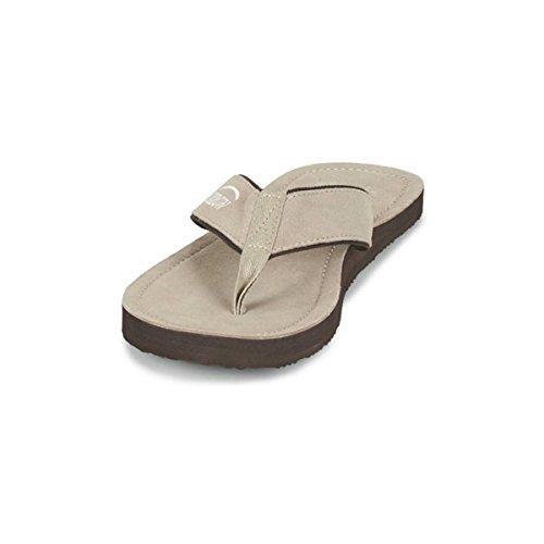 OXBOW Flip Flops Tonin