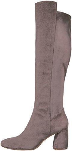 Nine West Kerianna Tall Boots hTmIZnV