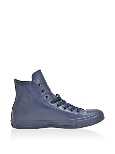 Converse Sneaker Donna Eu Pervinca Converse Sneaker Donna 1Fqtw5x