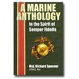 A Marine Anthology In the Spirit of Semper Fidelis