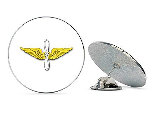 Veteran Pins US Army Aviation Insignia Metal