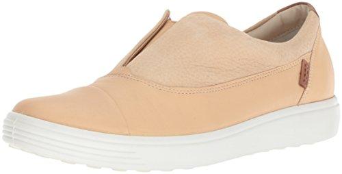ECCO Women's Soft 7 Slip-on Sneaker,