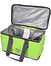 Pavillo Quellor 15L Cooler Bag 26-68036