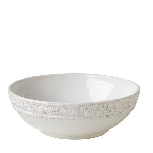 Pfaltzgraff Country Cupboard Vegetable Bowl (9-Inch)