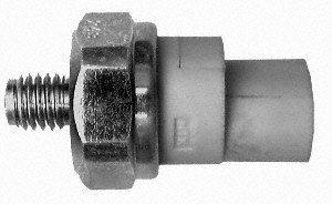 Standard Motor Products KS71 Knock Sensor