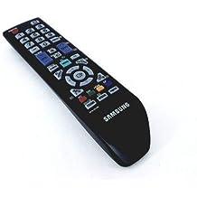 Controle Remoto Original Samsung Bp59-00138b Tv E Monitor