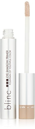 blinc Shadow Primer, Light Tone