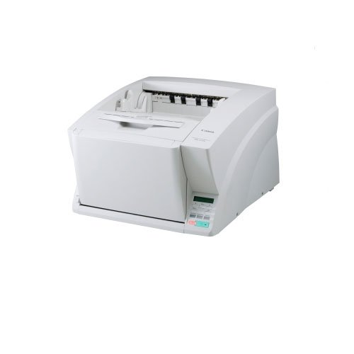 Canon imageFORMULA DR-X10C Production Sheetfed Scanner by Canon (Image #1)