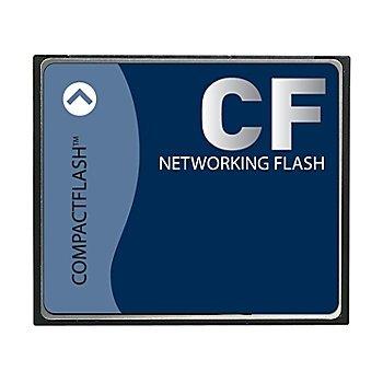 (AXIOM AXCS-CF-1GB FLASH MEMORY CARD - 1 GB - FLASH MEMORY -OEM APPROVED FLASH CARD Axiom AXCS CF 1GB 1 GB CompactFlash CF Card by Office Depot)