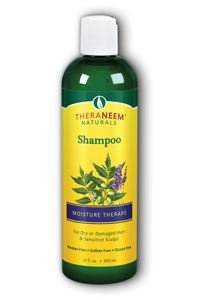 organix-south-theraneem-shampoo-moisture-therape-12-fl-oz
