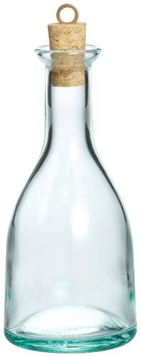 Bormioli Rocco Country Gotica Bottle
