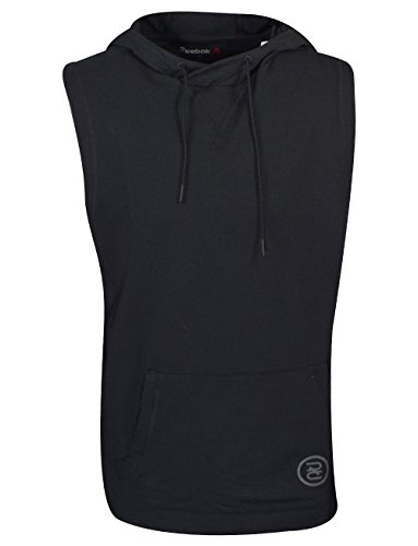 Sleeveless Sweatshirts - 9
