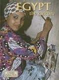 Egypt, Arlene Moscovitch, 0778793079