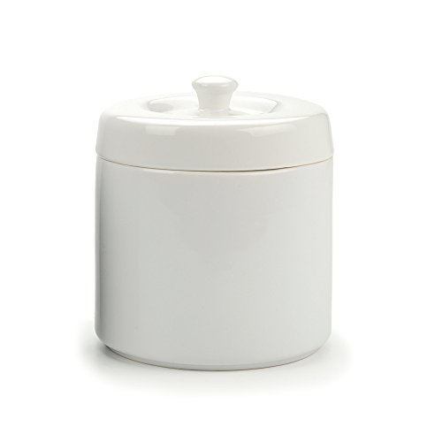used cooking oil container - 9