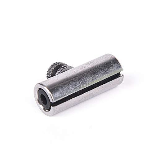 - anyilon 1 Pcs Cello Wolftone Wolf Tone Eliminator Note Suppressor Tuner Musical Intruments Parts Accessories