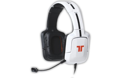 31PFL2KQf4L tritton pro (ps4 pc ps3 xbox 360) dvd) amazon co uk pc & video tritton headset wiring diagram at edmiracle.co