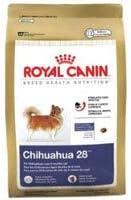 Royal Canin Chihuahua 28 Dry Dog Food