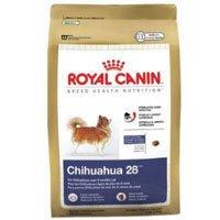 Royal Canin Chihuahua (28) Dry Dog Food