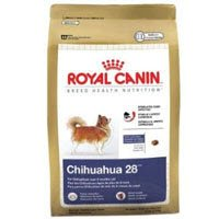 Royal Canin Chihuahua 28 Dry Dog Food
