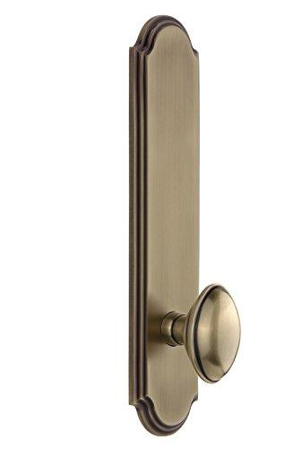 Brass Eden Prairie Single - 9